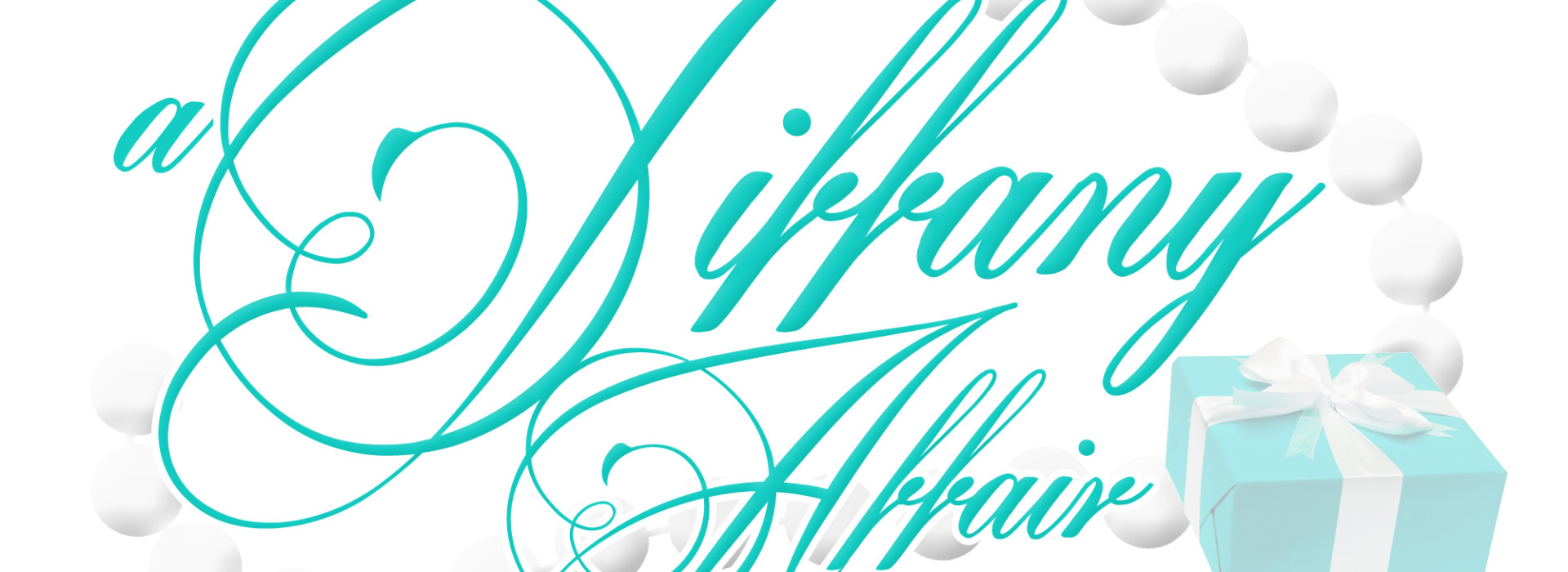 zonta_tiffany_affair logo